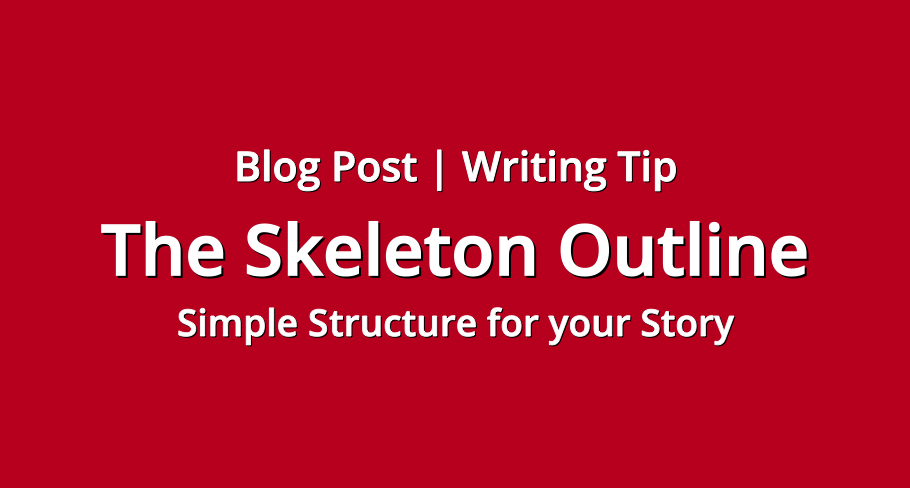 skeleton outline So what do you need to make this sweet skeleton suit here you go:  the first  thing you are going to do is find a basic skeleton outline.